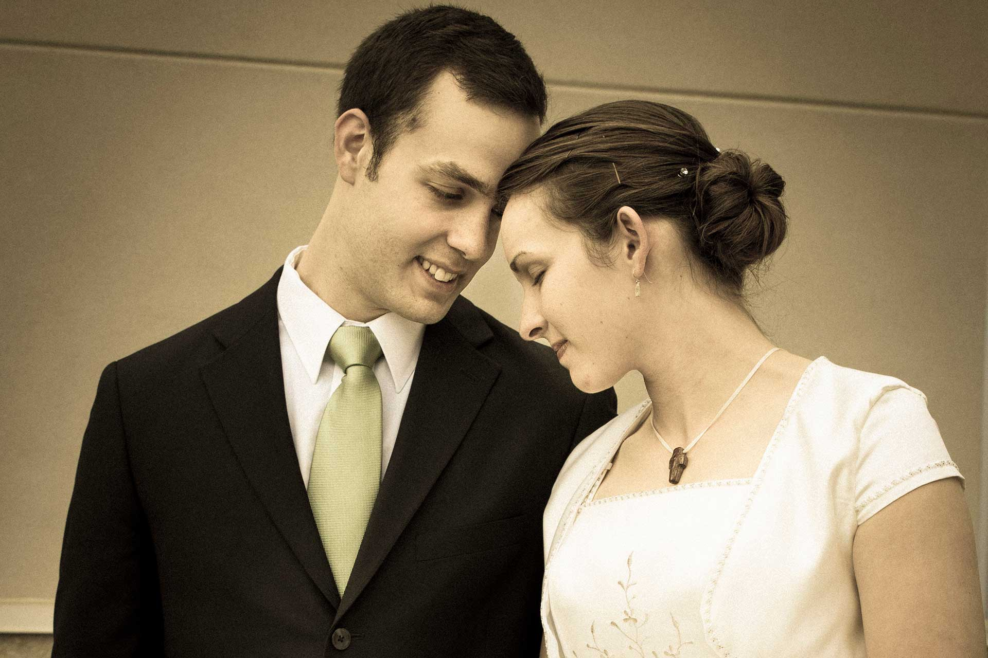 Wedding Photography Watertown, WI