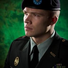 National-Guard-Photographer