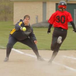 Softball-NCCAA-photography-Maranatha
