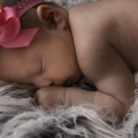Baby Newborn Photographer