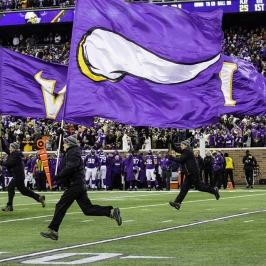 Vikings-NFL-Flags