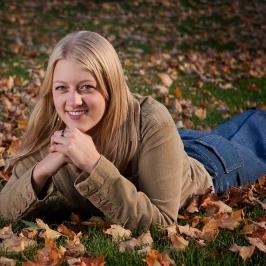 Senior-Portrait-Beaver-Dam