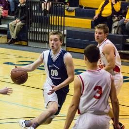 Sports-Basketball-Photographer