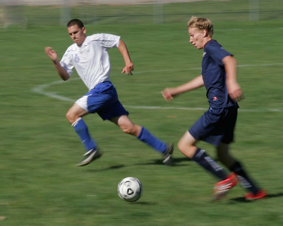 Sports-Soccer-Photography-Panning