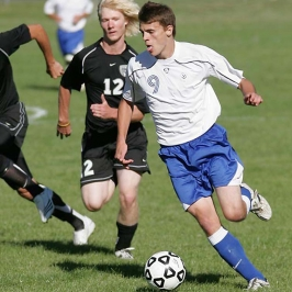 Sports-Soccer-Photography06