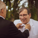 Wedding Photographer Header